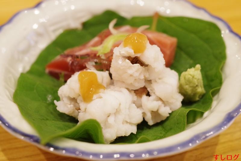 f:id:edomae-sushi:20160525010645j:plain