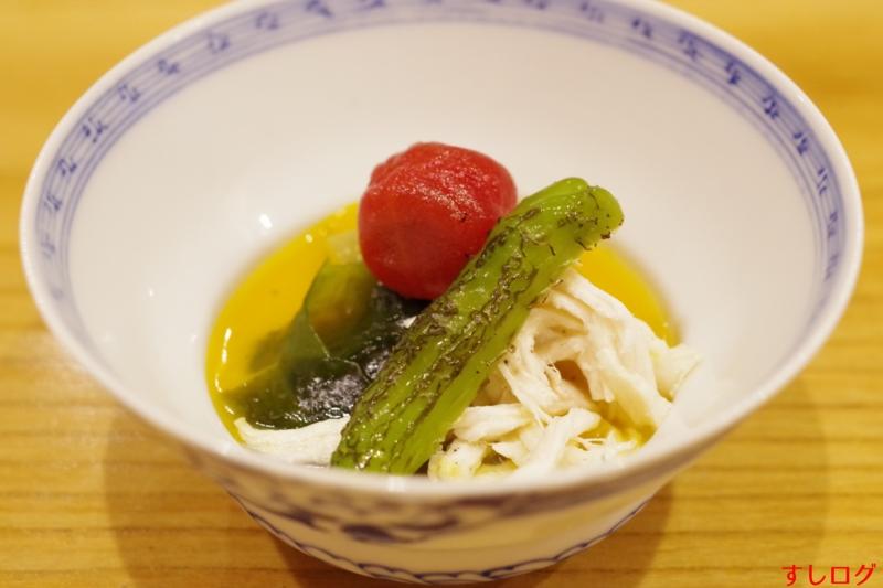 f:id:edomae-sushi:20160525010650j:plain