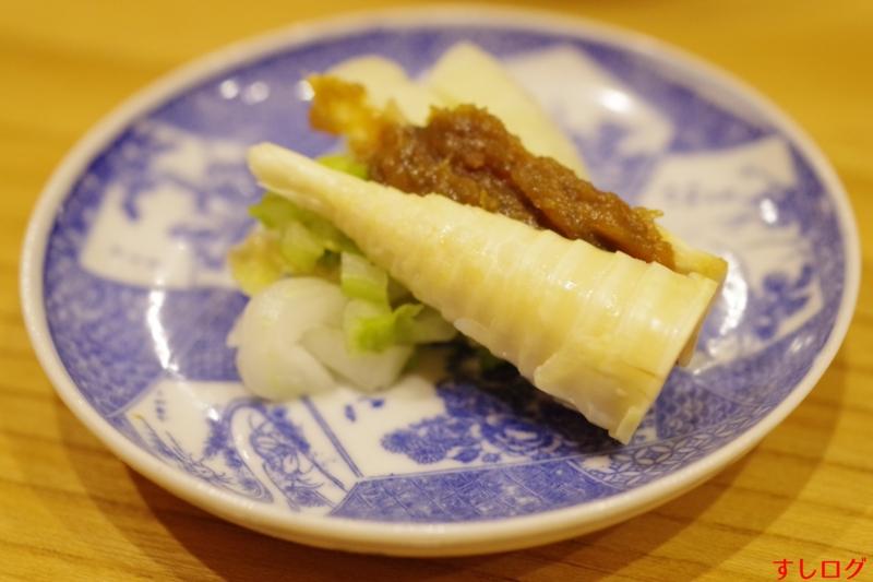 f:id:edomae-sushi:20160525010651j:plain