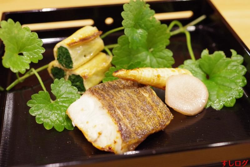 f:id:edomae-sushi:20160525010653j:plain
