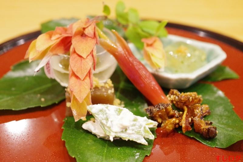 f:id:edomae-sushi:20160525010655j:plain