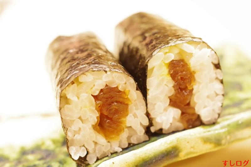 f:id:edomae-sushi:20160525210813j:plain