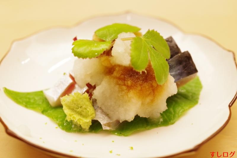 f:id:edomae-sushi:20160525210816j:plain