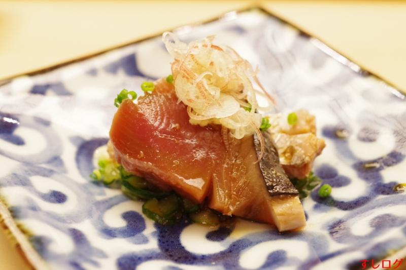 f:id:edomae-sushi:20160525210818j:plain