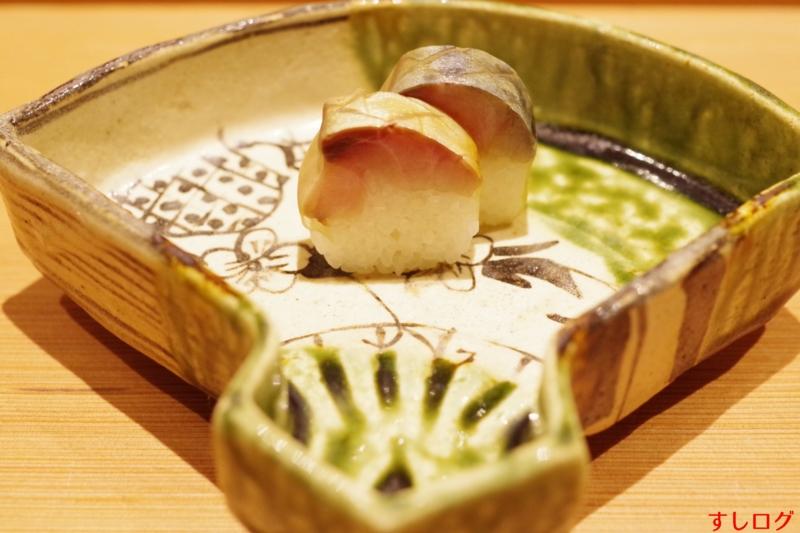f:id:edomae-sushi:20160527220617j:plain