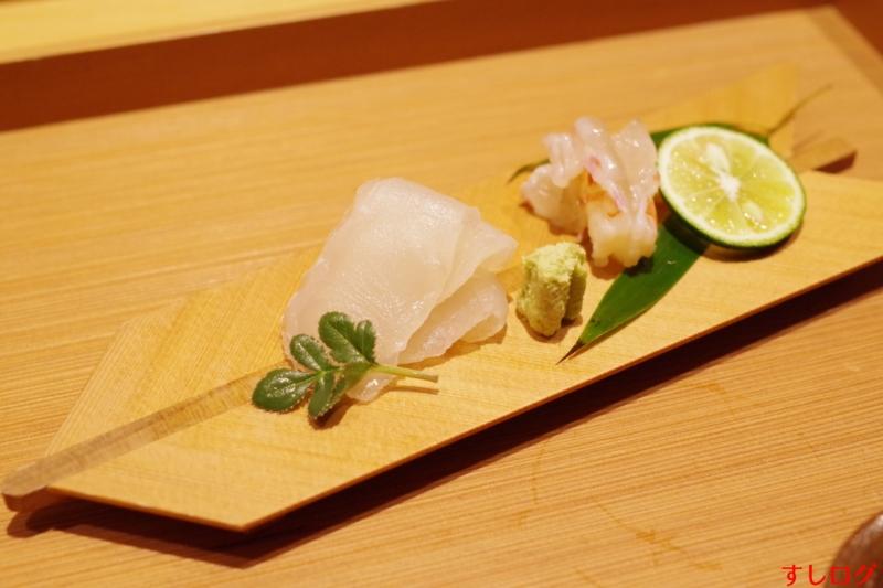 f:id:edomae-sushi:20160527220623j:plain