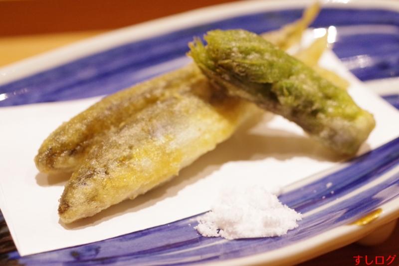 f:id:edomae-sushi:20160527220627j:plain