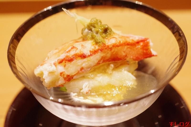 f:id:edomae-sushi:20160527220630j:plain