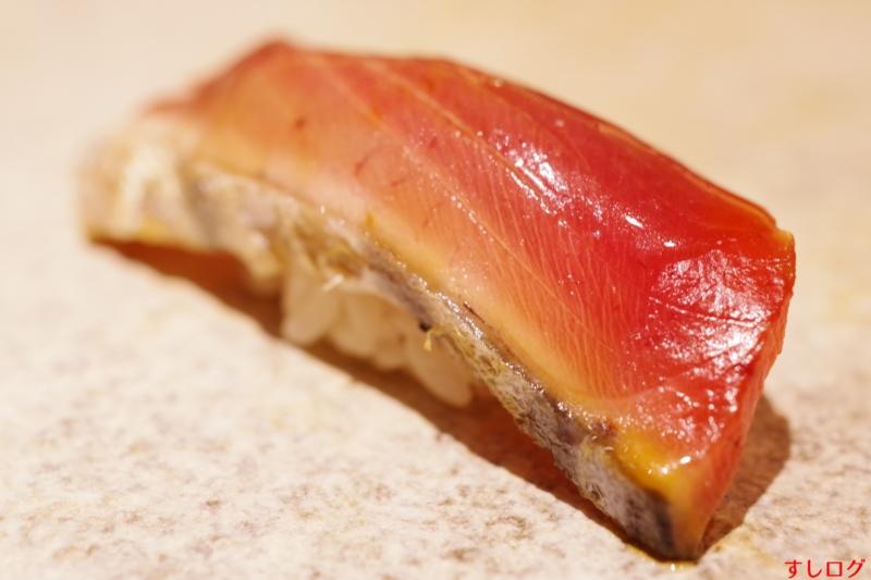f:id:edomae-sushi:20160604084522j:plain