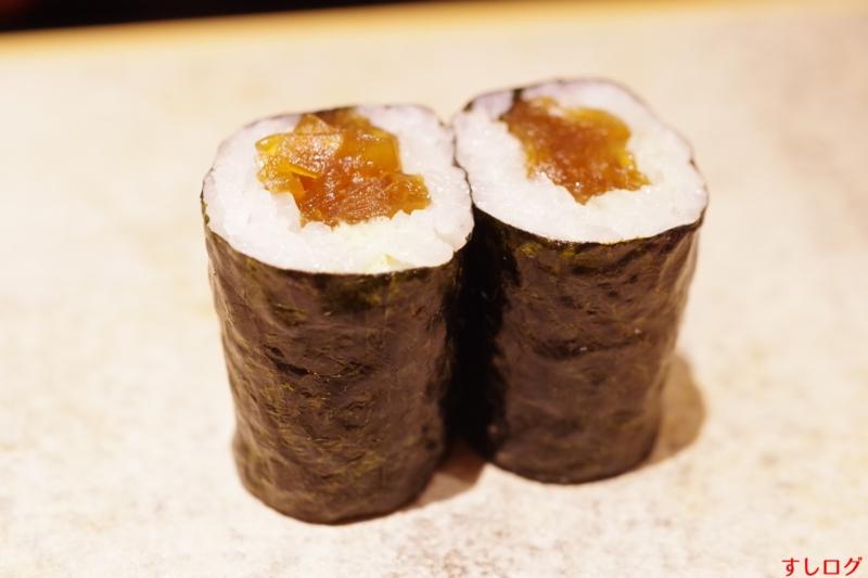 f:id:edomae-sushi:20160604084523j:plain