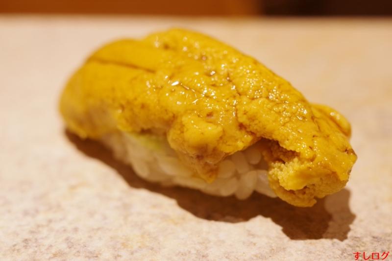f:id:edomae-sushi:20160604084525j:plain