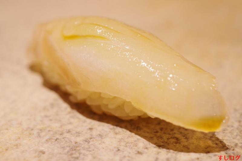 f:id:edomae-sushi:20160604084531j:plain