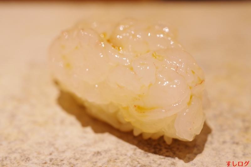 f:id:edomae-sushi:20160604084533j:plain