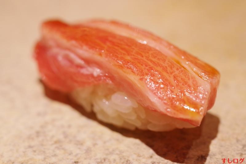 f:id:edomae-sushi:20160604084537j:plain