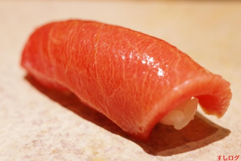 f:id:edomae-sushi:20160604084538j:plain