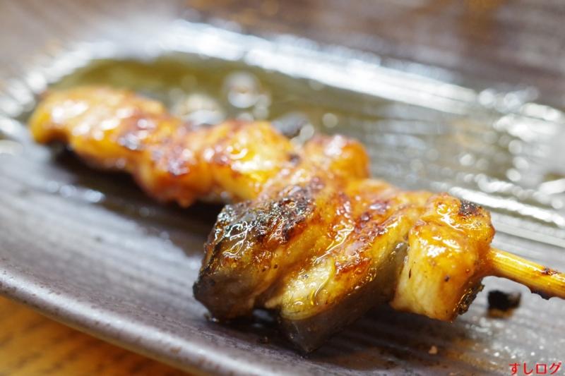 f:id:edomae-sushi:20160604171201j:plain