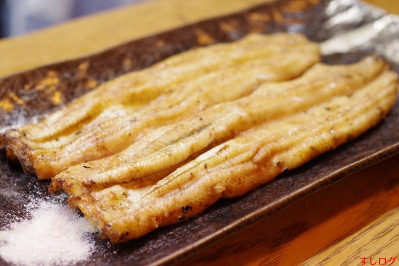 f:id:edomae-sushi:20160604171205j:plain