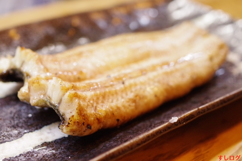 f:id:edomae-sushi:20160604171206j:plain
