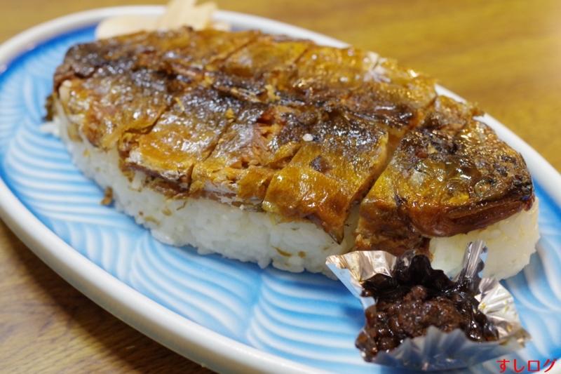 f:id:edomae-sushi:20160607215420j:plain