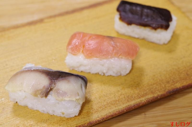 f:id:edomae-sushi:20160609211844j:plain