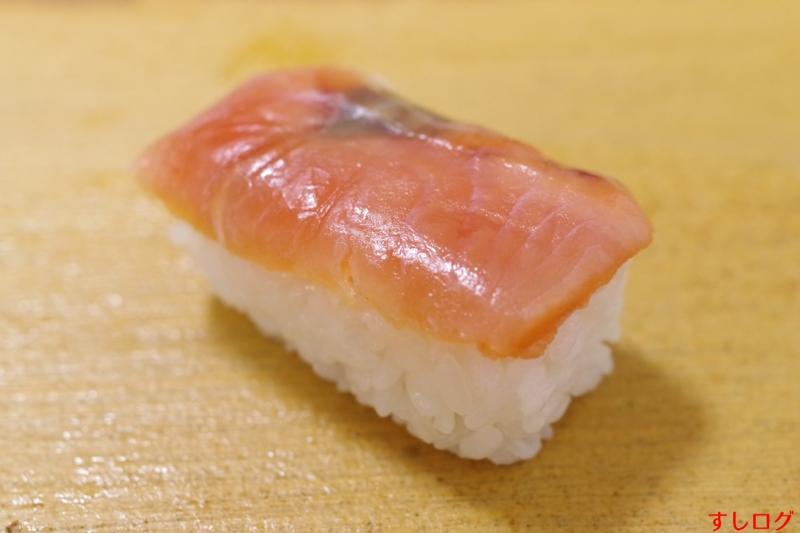 f:id:edomae-sushi:20160609211846j:plain
