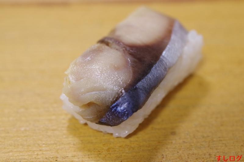 f:id:edomae-sushi:20160609211847j:plain