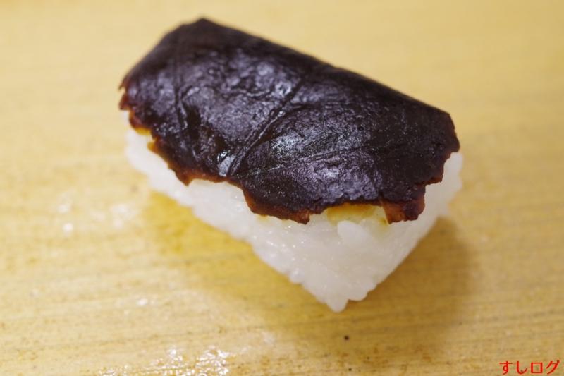 f:id:edomae-sushi:20160609211849j:plain