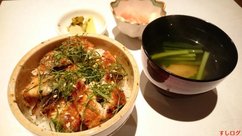 f:id:edomae-sushi:20160619174605j:plain