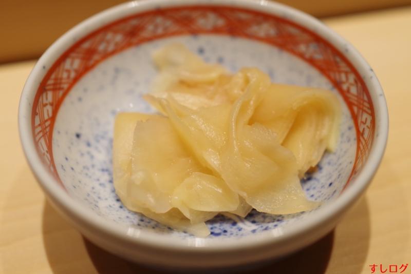 f:id:edomae-sushi:20160620220554j:plain