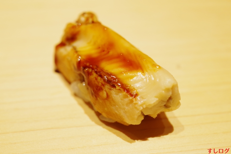 f:id:edomae-sushi:20160620220605j:plain