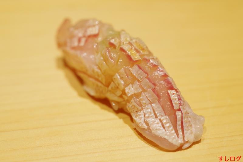 f:id:edomae-sushi:20160620220608j:plain