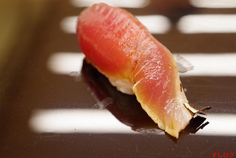 f:id:edomae-sushi:20160628070001j:plain