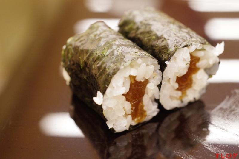 f:id:edomae-sushi:20160628070002j:plain