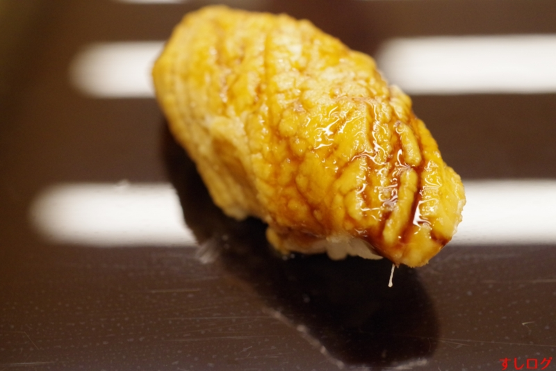 f:id:edomae-sushi:20160628070004j:plain