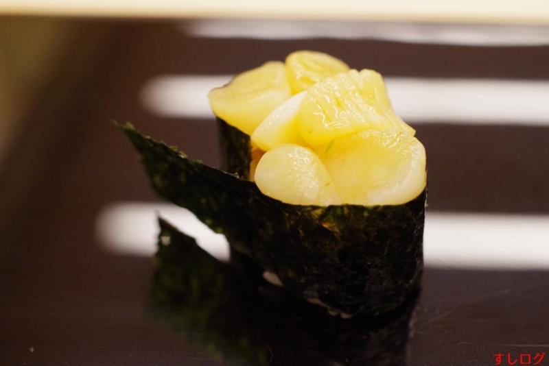 f:id:edomae-sushi:20160628070009j:plain