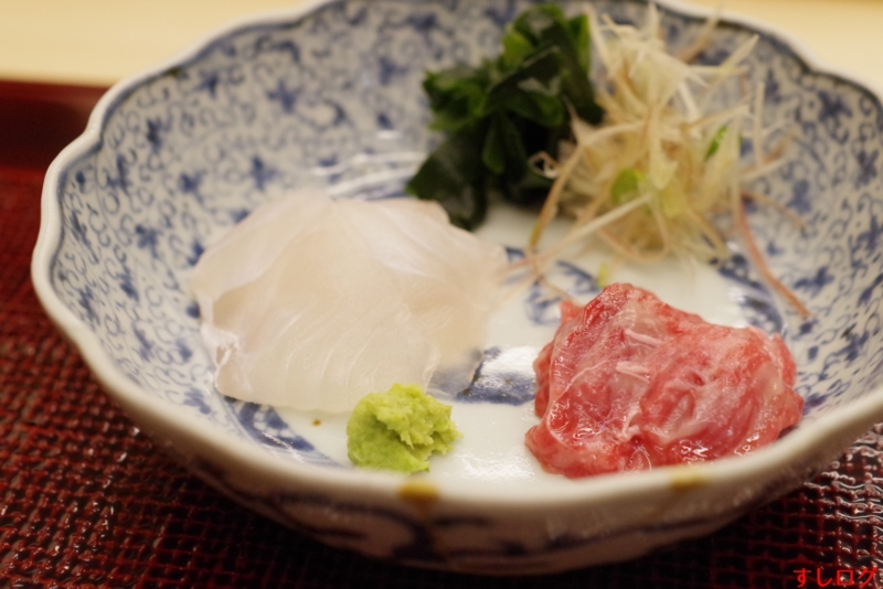 f:id:edomae-sushi:20160628070011j:plain