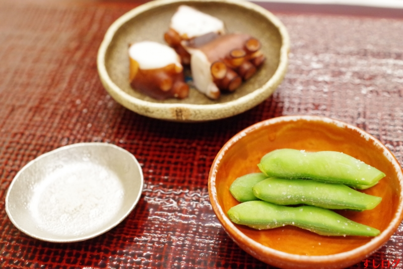 f:id:edomae-sushi:20160628070015j:plain
