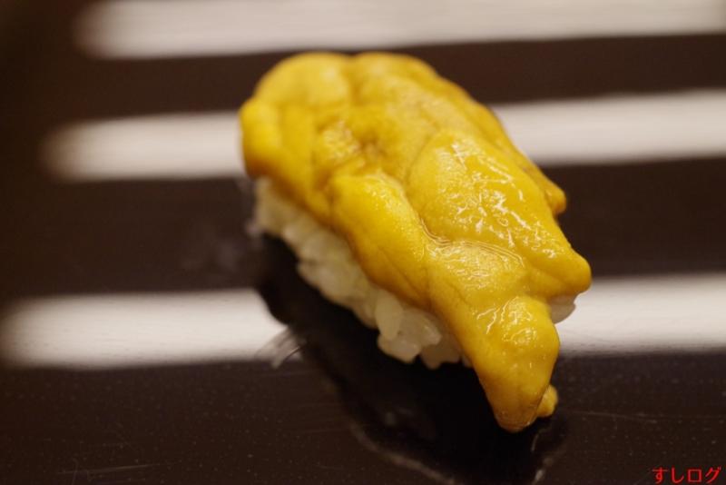 f:id:edomae-sushi:20160628070016j:plain