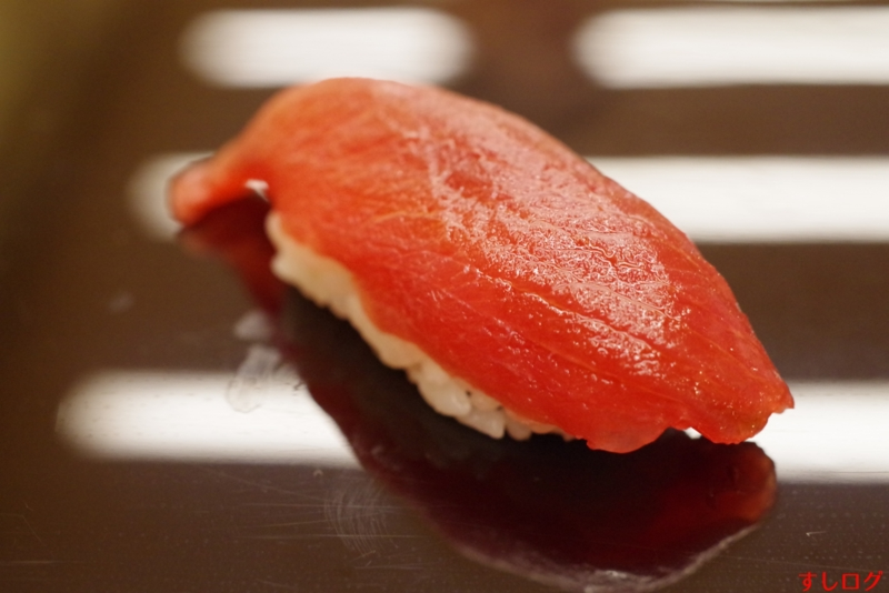 f:id:edomae-sushi:20160628070017j:plain
