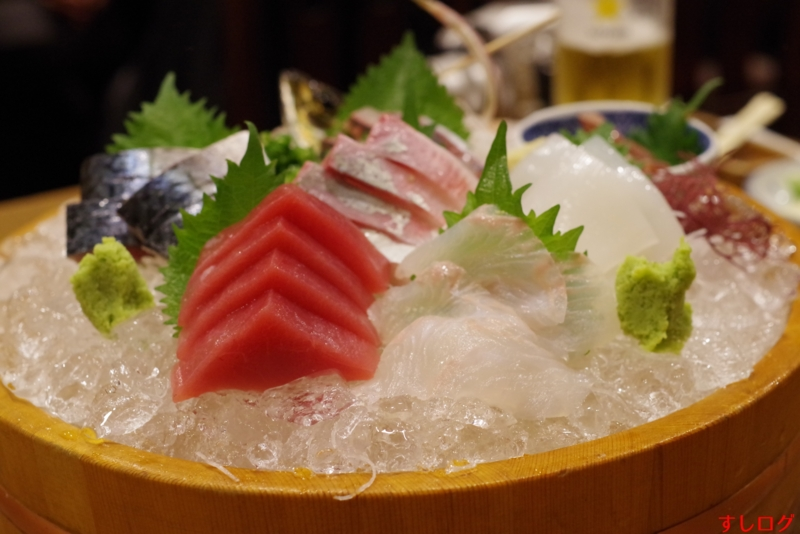 f:id:edomae-sushi:20160704222957j:plain
