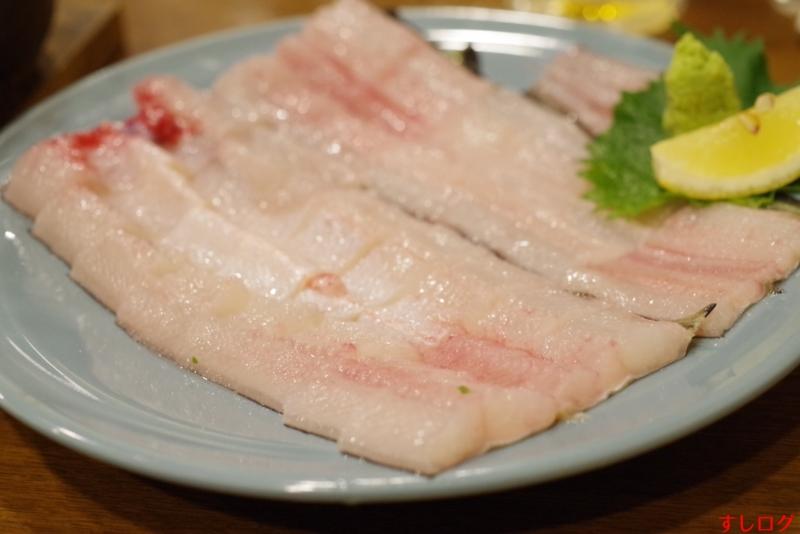 f:id:edomae-sushi:20160704223006j:plain