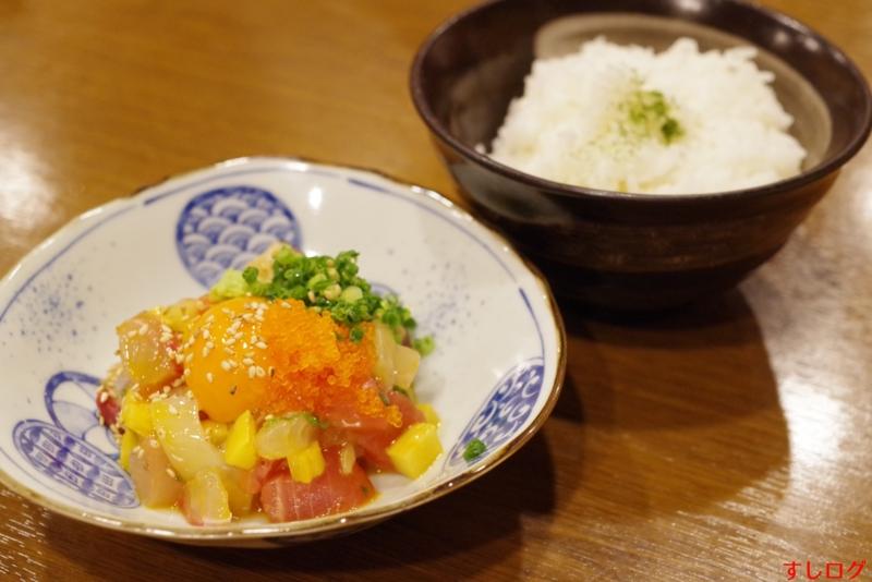 f:id:edomae-sushi:20160704223009j:plain