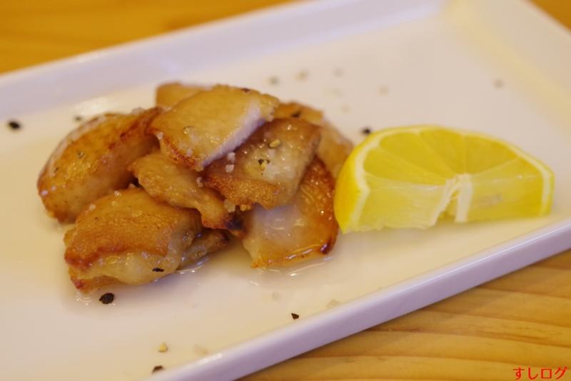 f:id:edomae-sushi:20160704223020j:plain