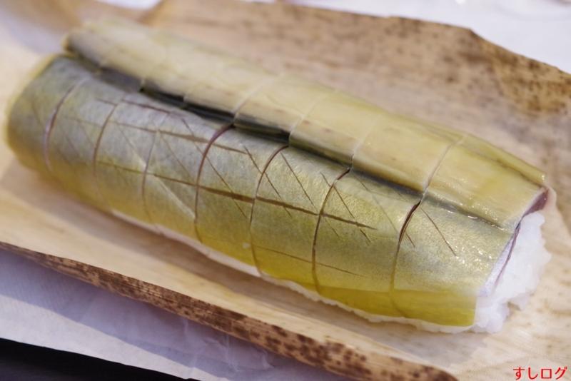 f:id:edomae-sushi:20160709073145j:plain
