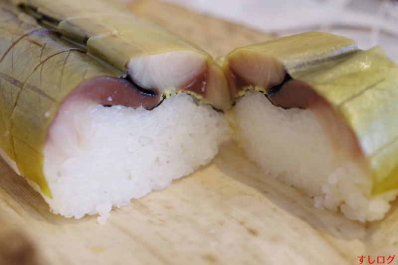 f:id:edomae-sushi:20160709073146j:plain