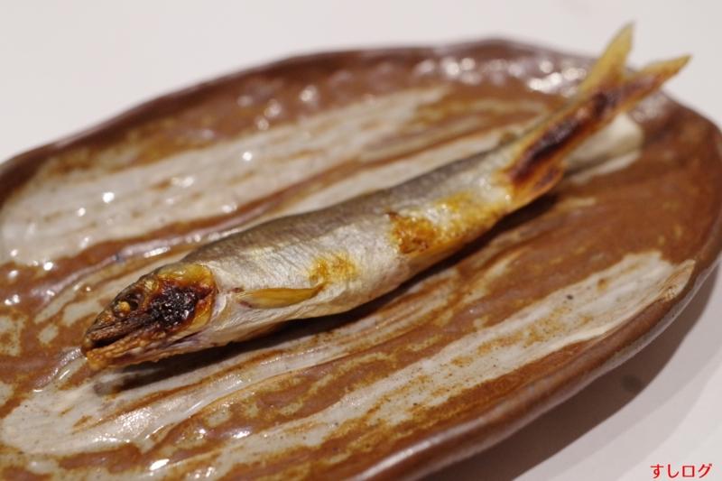 f:id:edomae-sushi:20160712202540j:plain