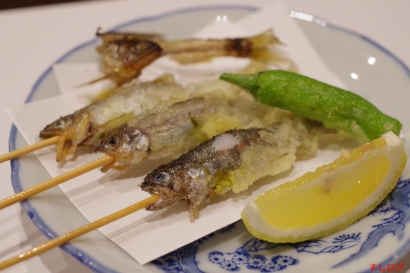 f:id:edomae-sushi:20160712202547j:plain