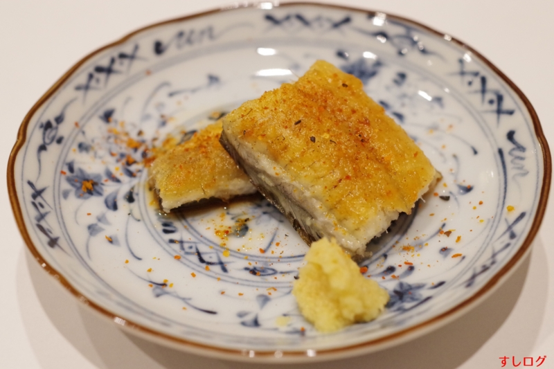 f:id:edomae-sushi:20160712202551j:plain