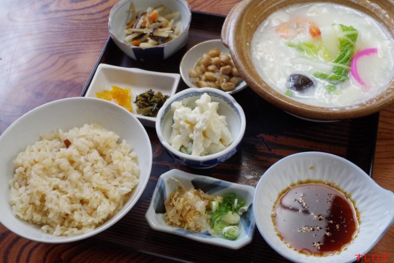 f:id:edomae-sushi:20160714220455j:plain