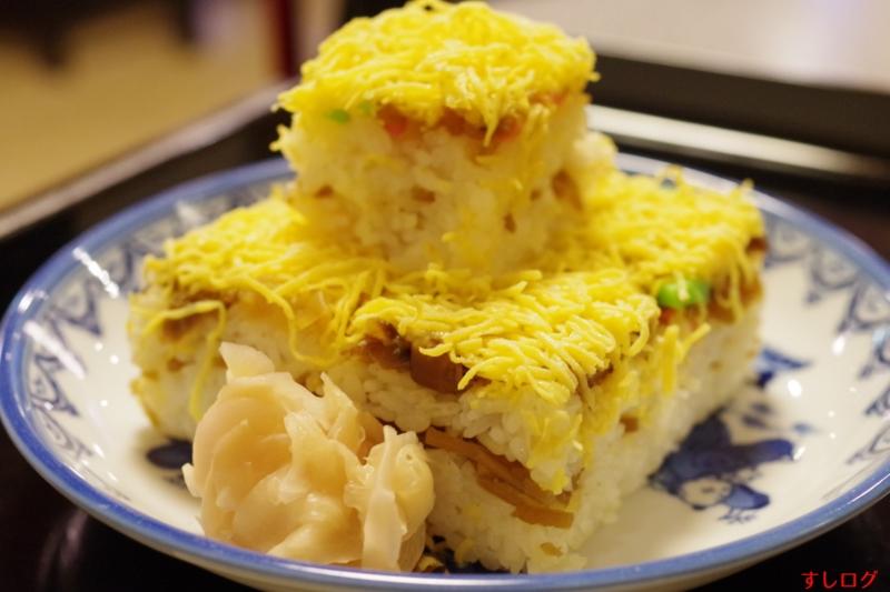f:id:edomae-sushi:20160716104941j:plain